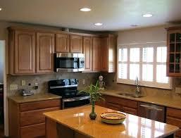 island shaped kitchen layout kitchen layout with island pentaxitalia com