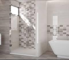 White Tiles For Bathroom Walls - bathroom wall tiles tiles4all