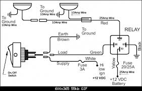 hella lights wiring diagram efcaviation com