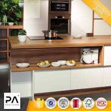 prefabricated kitchen island fabulous prefab kitchen island including plan islands gallery