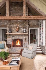 country homes interiors 50 of the most beautiful country homes across america kentucky