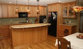 cabinet kitchen cabinet island ideas stunning conestoga cabinets