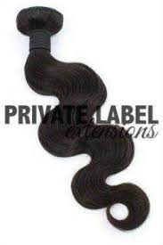 black label hair private label extensions wholesale hair extensions weave supplier