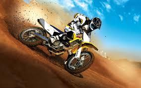 motocross madness 2013 extreme motocross 4k ultra hd wallpaper ololoshenka pinterest