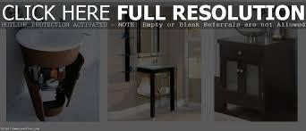 Design House Montclair Vanity Bathroom Vanities Vintage Style Bathroom Decoration