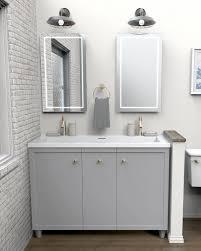 Ronbow Vanity Aravo Vanities Kitchen Bath Design