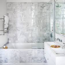 Bathroom Ideas Designs And Inspiration Ideal Home - Bathroom tile designs photo gallery