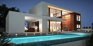 new 90 modern architecture villas design ideas of best 25 modern