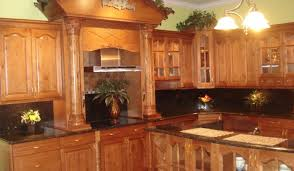 100 kitchen collection chillicothe ohio henrico based
