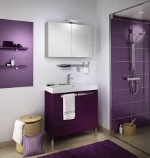 meuble salle de bain ikea avis miroirs salle de bain ikea trendy gallery of salle de bains ikea