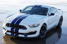 2015 Mustang Gt500 Shelby Epic Battle 2015 Bmw M4 Vs 2016 Mustang Gt350