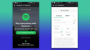 apple vs spotify latest developments in music streaming