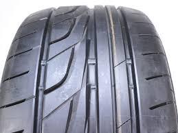 lexus ls430 best tires new bridgestone potenza re760 sport 245 45r18 100w 4 tires for