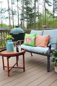 227 best home ideas outdoor living space images on pinterest