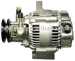 toyota 2c alternator toyota 2c alternator suppliers and
