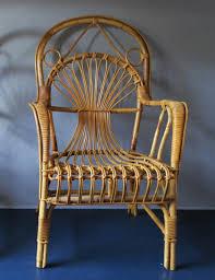 Outdoor Patio Furniture Target Armchair Patio Furniture Target Adirondack Chairs Wood