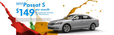 lexus of edison staff volkswagen of fort myers dealership new vw u0026 used car dealer