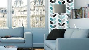papier peint tendance chambre adulte papier peint chambre adulte tendance 2017 avec papier peint tendance