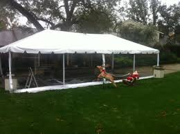 tent rentals los angeles tents canopy event productions