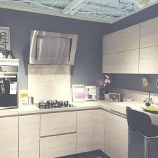 magasin de cuisine montpellier magasin de cuisine vannes gallery of magasin de cuisine vannes