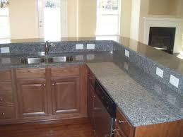 kitchen beautiful grimslov medium brown ikea kitchen cabinets