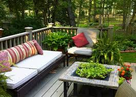 Target Outdoor Fire Pit - diy target furniture homemade pillows repurposed fire pit to a