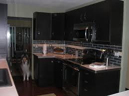 kitchen unit ideas kitchen units designs spurinteractive com