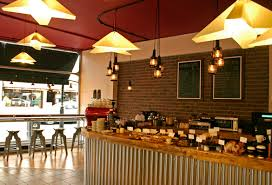 Home Interior Shops Ideas Design For Coffee Shop Room Decorating Ideas Home Decorating