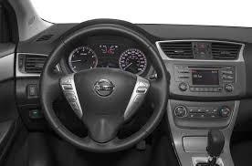 nissan sentra wheel covers used 2014 nissan sentra sv sedan in arlington tx near 76011