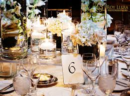 wedding planner miami matt s four seasons miami wedding table 6 productions