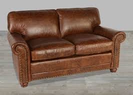 Cheap Sofas Under 300 Furniture Traditional Collection Vintage Loveseat U2014 Threestems Com