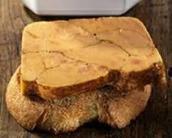 cuisiner foie gras frais recette foie gras aux épices douces