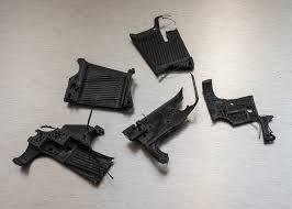 you don u0027t bring a 3d printer to a gun fight yet cnet