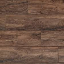 Weathered Laminate Flooring Mannington Restoration Wide Weathered Ridge Earth 28031l Laminate