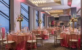 Wedding Venues Tulsa Hard Rock Hotel U0026 Casino Tulsa Venue Catoosa Ok Weddingwire