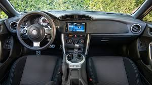 frs interior 2017 toyota 86 scion fr s review with price horsepower and photo