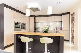 devis cuisine lapeyre cuisine devis cuisine lapeyre avec violet couleur devis cuisine