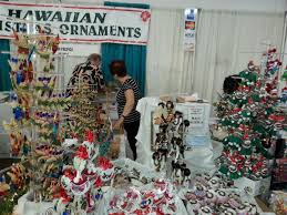 unique collectable christmas ornaments gifts souvenirs and