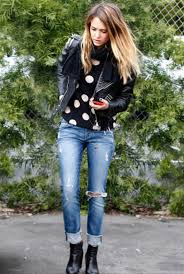 the best fall ideas and street style fashiongum com