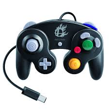 black friday amazon video games reddit what is the best controller for competitive melee smashbros