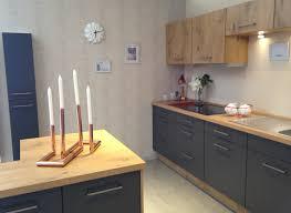 magasin cuisine rouen venez nous rendre visite au salon de l habitat au cuisine plus