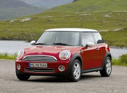 297 best dream car images on pinterest car mini coopers and