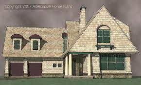 home design alternatives 28 images home interior design 3d