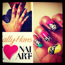 115 best nail art inspiration images on pinterest enamels make