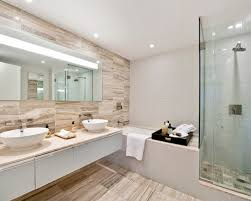bathroom wall covering ideas wall covering ideas for a home decoration roy home design with