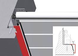 garagentor design garagentor renovierung ihr unternehmen für ausbau in rösrath