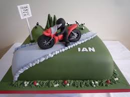 birthday cakes adults decorating ideas u2014 criolla brithday