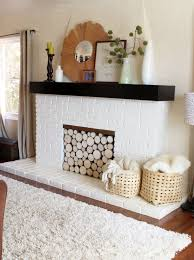 fireplace cover up creative design fireplace cover up best 25 cover up ideas on