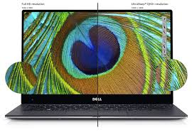 dell xps 13 black friday dell xps 13 9360 13 3 touchscreen lcd notebook intel core i5 7th