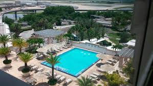 airport swimming pools 8 of the world u0027s best cnn travel